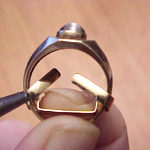 resize class ring