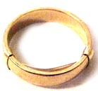 male ring sizer