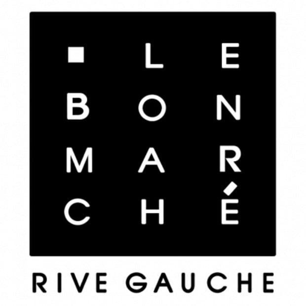 New Stockist Le Bon March Paris Abigail Borg