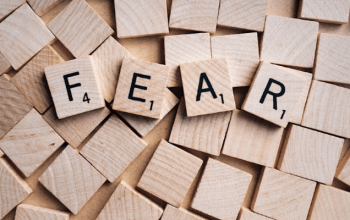 Look to Esther as an Example to Face Your Fears