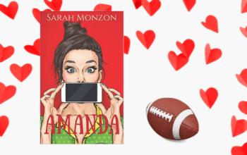 Book Review: Amanda