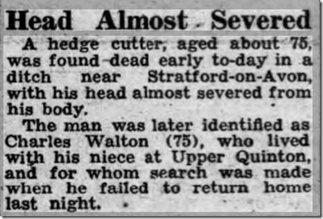 Gloucester_Citizen_15_February_1945