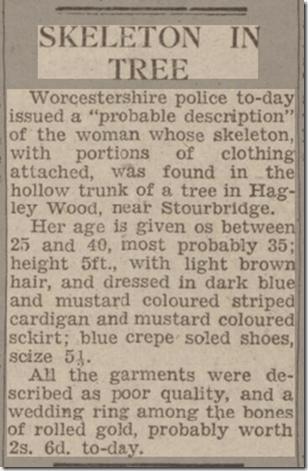 Gloucestershire Echo 24 April 1943