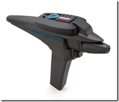 ijrq_trek_iii_movie_phaser