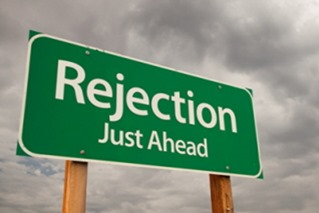 rejection resized