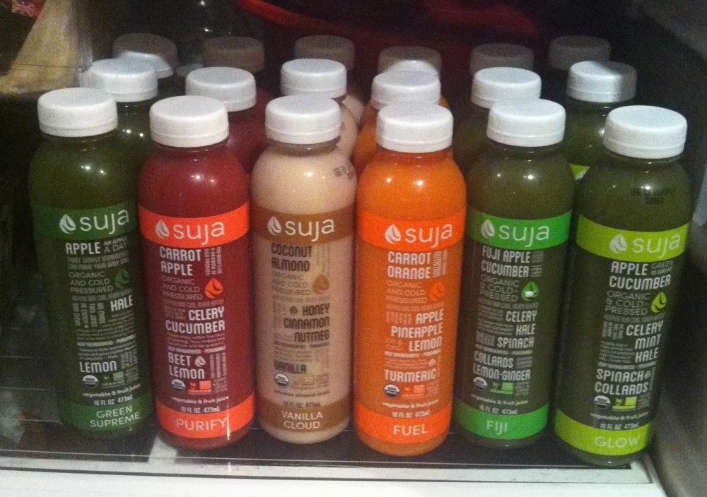 recipe: suja juice cleanse side effects [38]