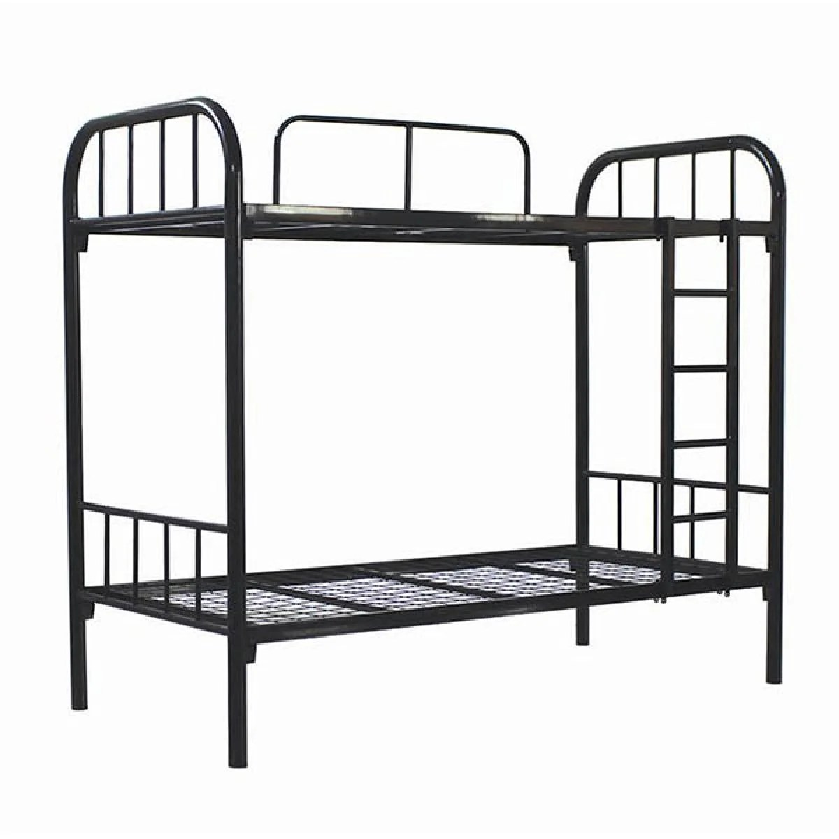 Bunk Beds Safe For Adults Ability Trading In Uae