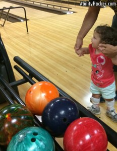 Bowling-Inclusive3