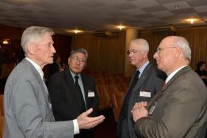 PRC_Conferencia Prof Felicio 11