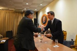 PRC_Conferencia Prof Felicio 26