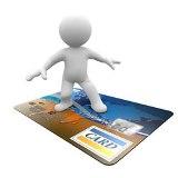 creation de site e-business