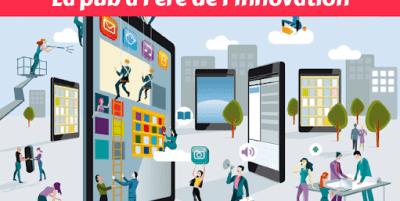 Outil marketing : E-publicité