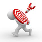 Qu'est-ce que l'e-publicité comportementale ?