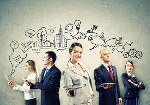 Comment choisir votre agence web