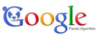 Google Panda, le nouvel algorithme de Google