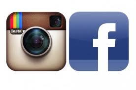 Les nouvelles applications de Facebook sur mobiles !