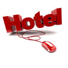 Accroître vos réservations en ligne pour votre hôtel !