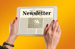 Comment réussir votre newsletter