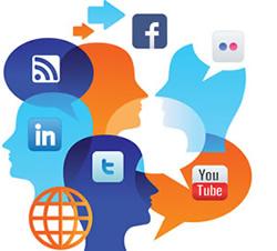 Le marketing du net (btob) en 2013