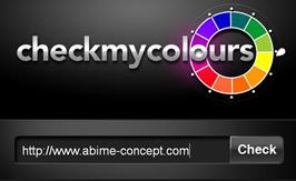 Les outils pour évaluer le graphisme de votre site web ! : évaluer gratuitement votre site web
