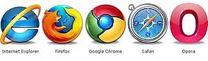 Vérifier le balisage (HTML, XHTML,…) des documents Web