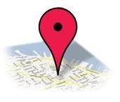 Enregistrer votre hôtel dans Google Adresse !