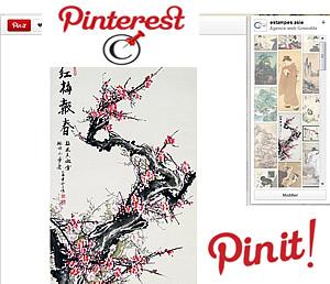 Comment définir votre stratégie sur Pinterest