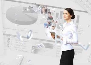 Comment améliorer votre site web