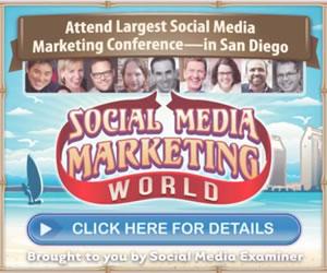Augmentez votre preuve sociale