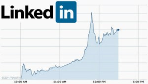 linkedin_evolution