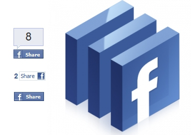 partager-facebook-wordpress