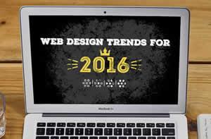 Web_design_2016