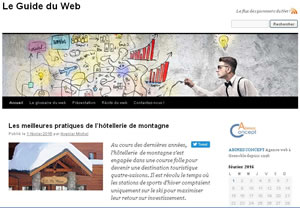 guide_du_web