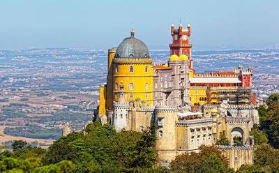 Destination et bons plans portugal