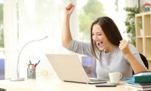 entreprise sur le web : Fidélisez vos vlients