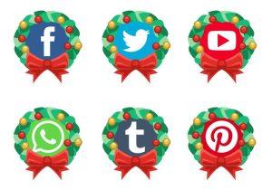 Habillez vos réseaux sociaux