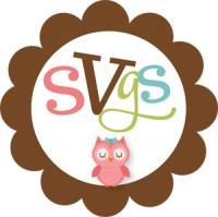 web design : Les nouveaux formats d'images SVGs