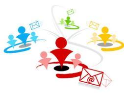Segmenter votre liste de courrier électronique pour un meilleur engagement