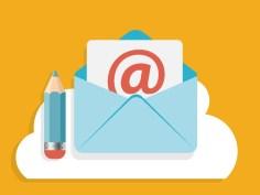 Personnaliser votre newsletter