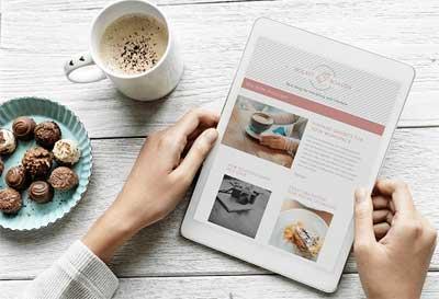 Améliorer votre blog en 6 étapes