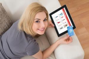 Les cyberacheteurs dépensent autant sur les sites de marques que sur les plateformes e-commerce