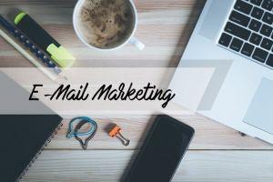 intelligence artificielle : Améliorer les campagnes e-mailing