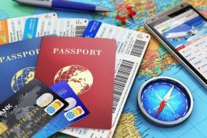 Les nouvelles applications mobile du e-tourisme