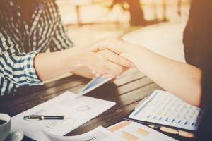 augmentez vos ventes : Création d'un programme de fidélité