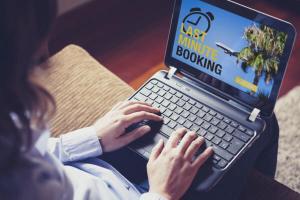 Améliorer votre activité e-tourisme