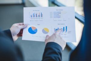 Configurer tous les outils pour mesurer les résultats