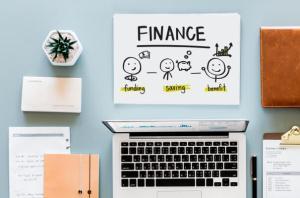 avantage du ecommerce : un faible coût d'investissement