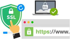 Negative SEO : Protégez votre site Web contre le piratage