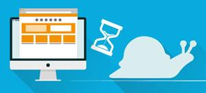 Surveillez la vitesse de votre site