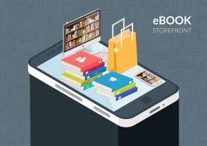 Écrire et vendre des e-books